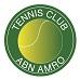 Logo TC ABN AMRO