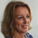 Nicole Jagerman